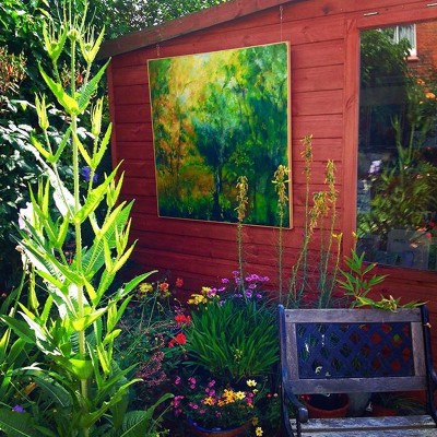 01-kath-wallace-artist-garden-studio