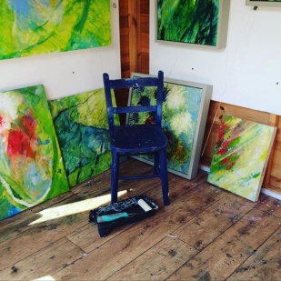 02-kath-wallace-artist-garden-studio