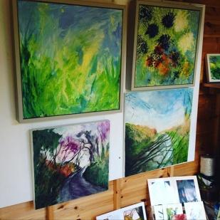 03-kath-wallace-artist-garden-studio