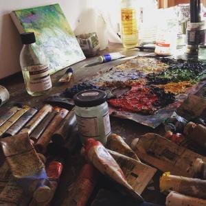 04-kath-wallace-artist-garden-studio