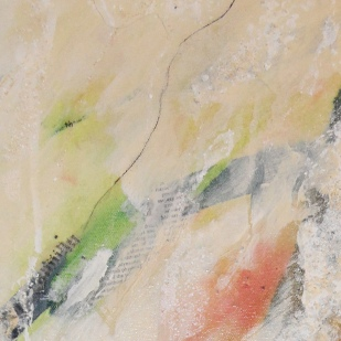 kath-wallace-artist-mixed-media-the-idea