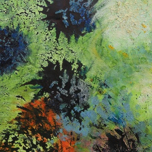 kath-wallace-artist-painting-acapanthus