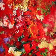 kath-wallace-artist-painting-autumn
