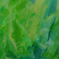 kath-wallace-artist-painting-hedgerow-greens