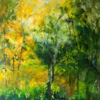 kath-wallace-artist-painting-sheffield-autumn