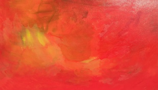 kath-wallace-artist-painting-the-heart-of-the-sun