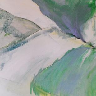kath-wallace-artist-painting-waveney-landscape