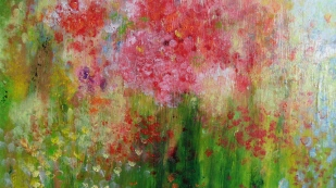 kath-wallace-artist-painting-wildflower-meadow