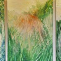 kath-wallace-coastal-grasses-2014-oils-on-canvas-80x60cm
