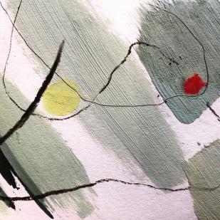 01-kath-wallace-artist-mini-work