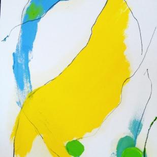 02-kath-wallace-artist-mini-work