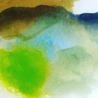 03-kath-wallace-artist-mini-work