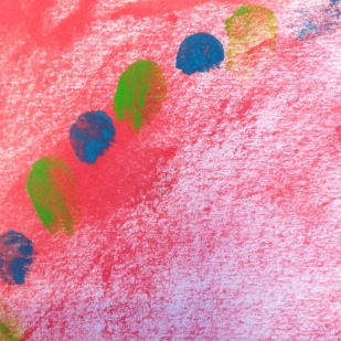 04-kath-wallace-artist-mini-work