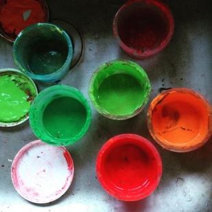05-kath-wallace-artist-studio-paint