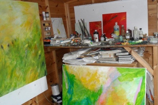 07-kath-wallace-artist-garden-studio-new-work