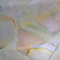 body-landscape-detail-180x180cm