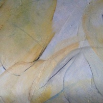 feel-the-move-detail-from-large-oils-and-charcoal-on-paper-180x180cm