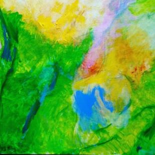 kath-wallace-artist-painting-large-landscape-100x100cm