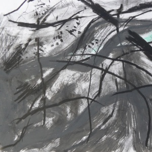 kath-wallace-drawings-gallery