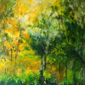 kath-wallace-landscapes-gallery
