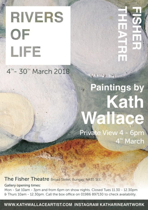 kath-wallace-rivers-of-life-art-exhibition-2018