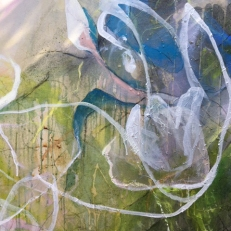 katharine-wallace-detail-wip-magnolia-painting-outdoors-with-shadows