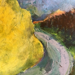 katharine-wallace-mendham-low-road-hedges-20x15cm-oil-on-board-2020