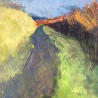 katharine-wallace-the-low-road-painting-2020