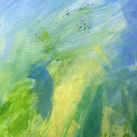 kath-wallace-summer-hedge-and-sky-painting-detail