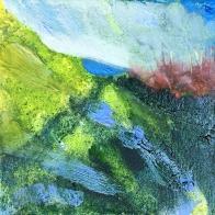 kath-wallace-windswept-miniwork