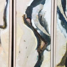 kath-wallace-winter-triptych-abstract
