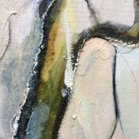 kath-wallace-winter-triptych-detail-of-february