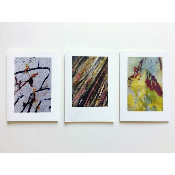 abstract-express-yourself-greetings-cards-set-of-3
