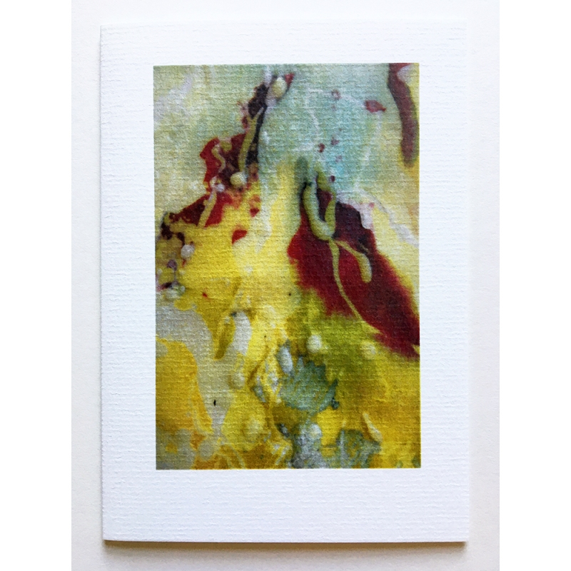 batik-abstract-express-yourself-greetings-card