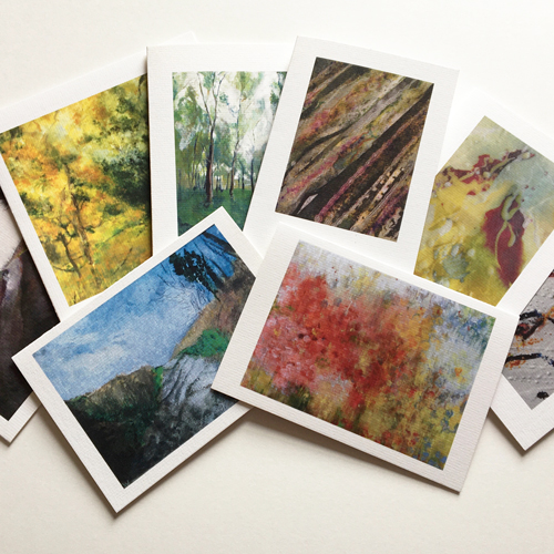 kath-wallace-cards-square-500