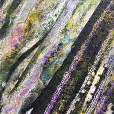 kath-wallace-maps-abstract