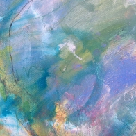kath-wallace-touch-the-river-painting-detail