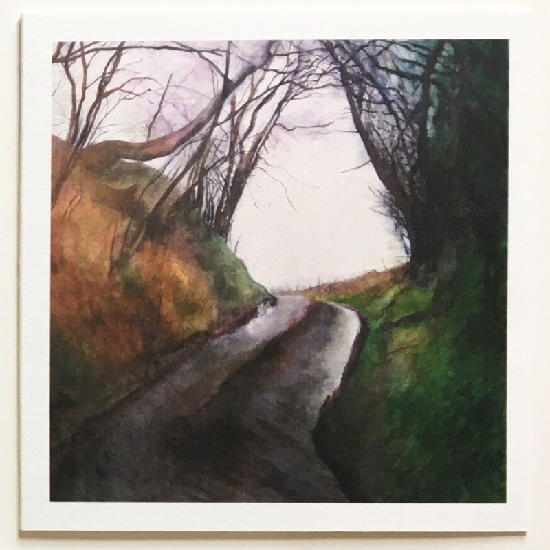 love-trees-greetings-card-cuckoo-hill1