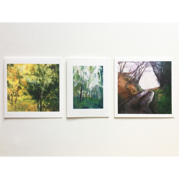 love-trees-greetings-cards-set-of-3