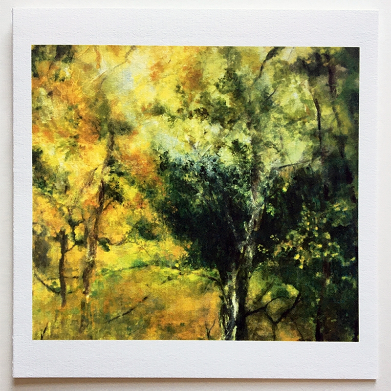 love-trees-greetings-cards-sheffield-autumn