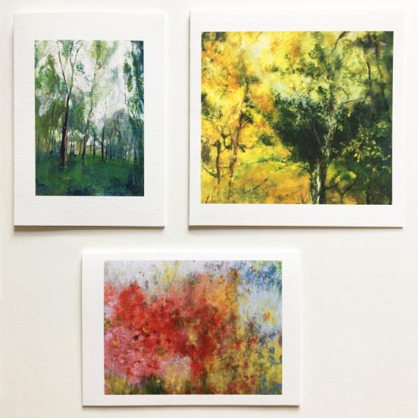three-seasons-greetings-3-cards