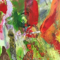 kath-wallace-artist-intuitive-collage-playing