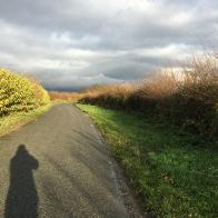 kath-wallace-low-road-favourite-walk