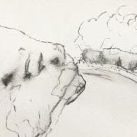 kath-wallace-low-road-sketch-2