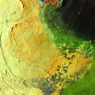kath-wallace-thick-oil-paint-texture-for-low-road-painting