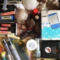 studio-more-materials-in-the-colour-drawer-i-keep-this-drawer-open-as-i-am-working-on-paintings-and-drawings