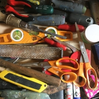 studio-top-drawer-tools-easily-accessible