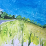 kath-wallace-common-ground-painting
