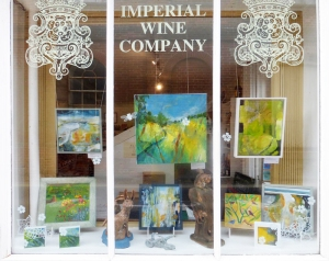 kath-wallace-imperial-wine-bungay-window-art-display