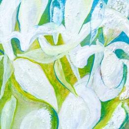 kath-wallace-clarity-27x32cm-oils-on-canvas-170